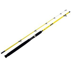 Photo of Eagle Claw Catclaw Casting Rod